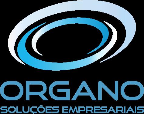 Organo Soluções Empresariais